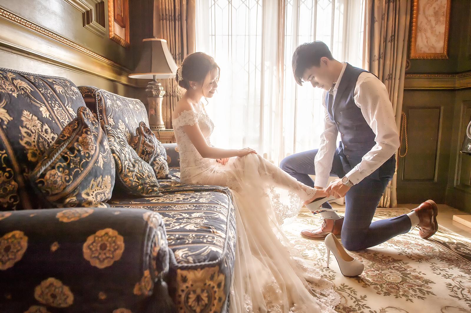 2019結婚好日子