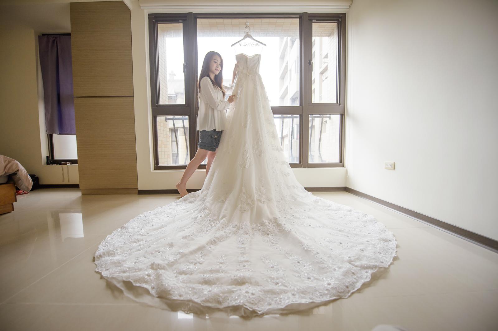 晶麒莊園婚攝