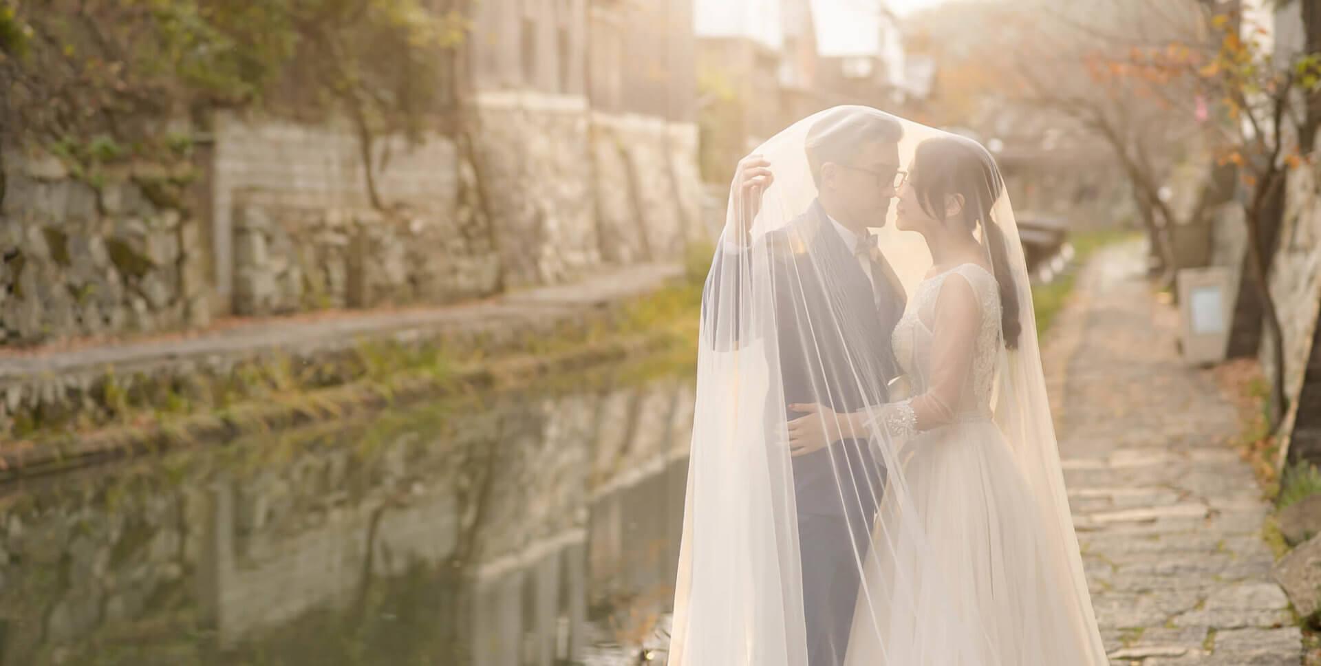 標籤: 北海道婚紗價格