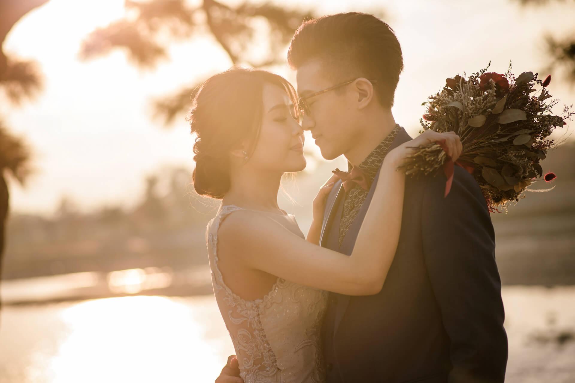 京都婚紗,嵐山婚紗,日本婚紗