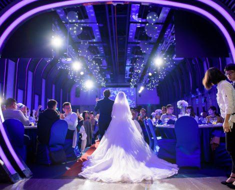 sayho-wedding-181117-139