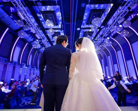 sayho-wedding-181117-155