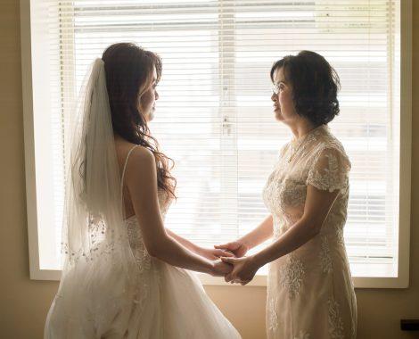 sayho-wedding-18501-120