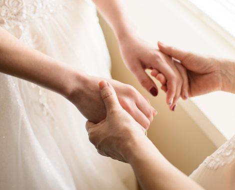 sayho-wedding-18501-122