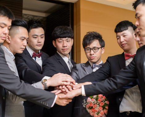 sayho-wedding-18501-125