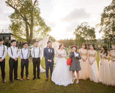 sayho-wedding-19106-154